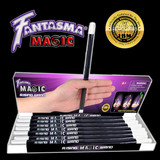 FANTASMA  RISING MAGIC WAND