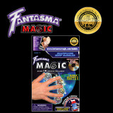 FANTASMA DV MULTIPLYING SOAP NT