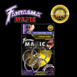 FANTASMA DV LINKING RINGS