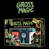 GROSS MAGIC SMALL