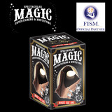 SPEC  MAGIC EGG BAG