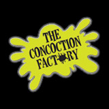 The Concoction Factory