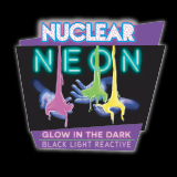 Nuclear Neon