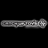 Catchup Toys