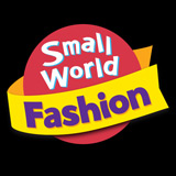 SWT Fashion