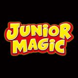Junior Magic