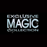 Exclusive Magic